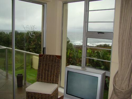 Whiteshores Guesthouse Photo