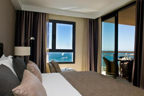 Radisson Blu Resort, Canary Islands, Spain, picture 25