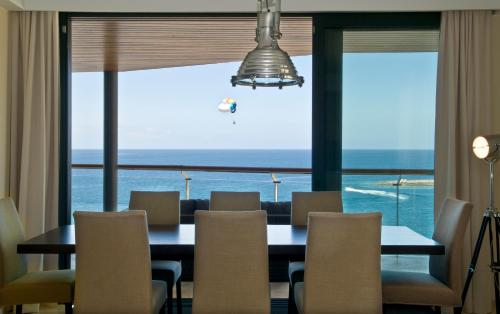 Radisson Blu Resort, Canary Islands, Spain, picture 24