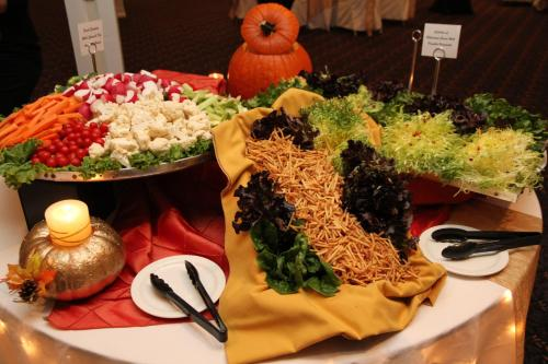 Best Western Gold Rush Inn Photo