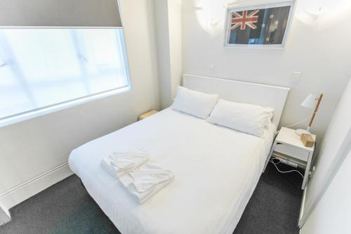 Two Bedroom Apartment in the Heart of Auckland!, Auckland