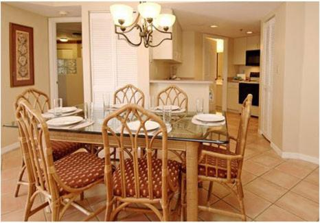 Vacation Village at Bonaventure - Weston, FL 33326