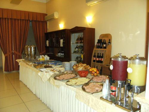 Fondachello Italy  City new picture : King's House Hotel Resort Fondachello, Sicily, Italy | Rent By Owner