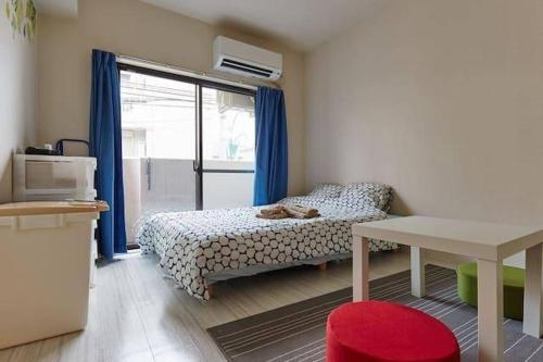 AH Apartment in Honmachi 2668 Photo