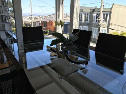 Vacation Home In Castro photo 5