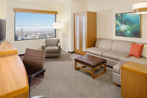 Hyatt Place Denver Cherry Creek photo 9