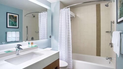 Hyatt Place Delray Beach Photo