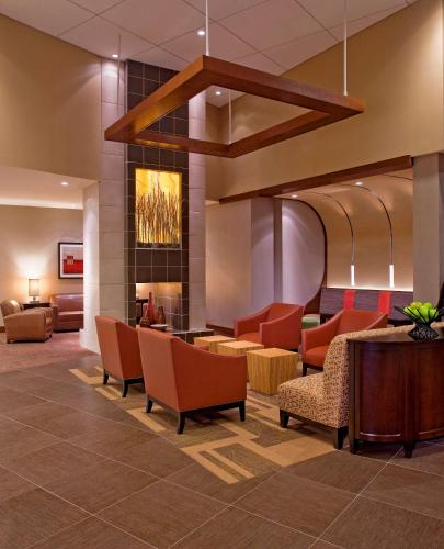 Hyatt Place Orlando Airport photo 12