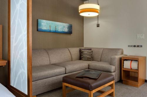 Hyatt Place Chicago/Downtown - The Loop photo 22
