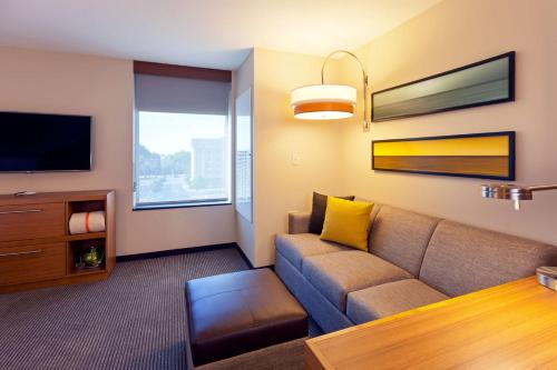Hyatt Place Chicago Midway Airport Photo