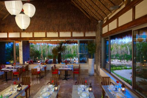 Grand Class at Grand Velas Riviera Maya - Adults Only Photo