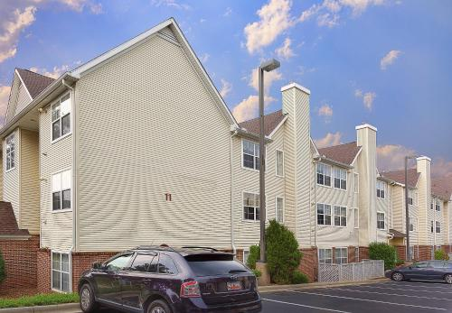 Residence Inn Charlotte South at I-77/Tyvola Road Photo