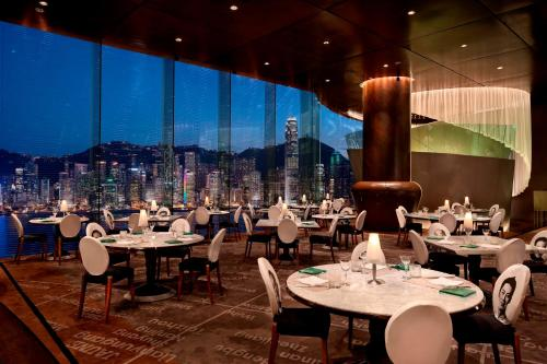 The Peninsula Hong Kong photo 5