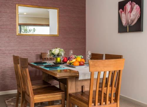 Northshore Luxury Holiday Home, 奥克兰