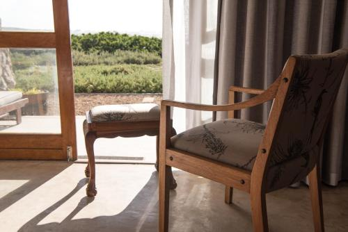 Paternoster Dunes Boutique Guest House Photo