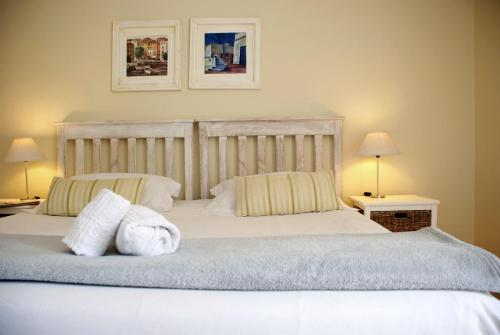 Mandalay Guest House Plettenberg Bay Photo