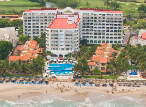 Tesoro Ixtapa All Inclusive Photo