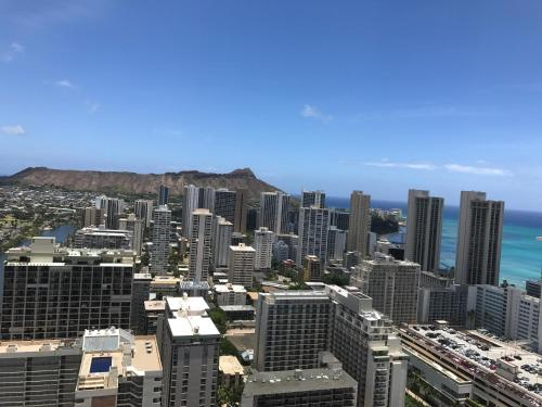 Island Colony - Honolulu, HI 96815