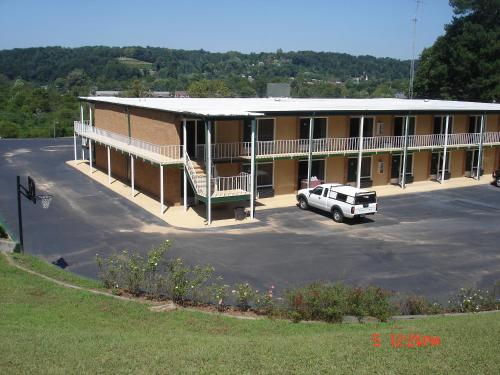 Budget Inn - Ellijay Photo