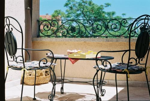 Bed & Breakfast B&B Porto Romano