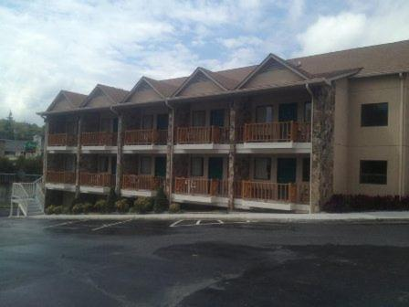 Picture of Best Western - Blairsville