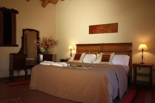 Las Terrazas Hotel Boutique Photo