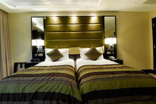 The Montcalm At Brewery London City photo 51