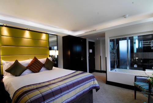 The Montcalm At Brewery London City photo 64