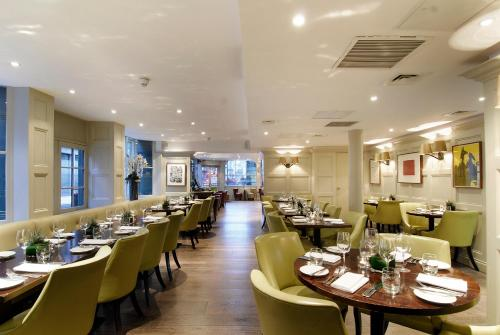 The Montcalm At Brewery London City photo 68