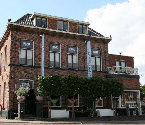 De Stadskamer