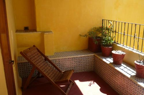 Hotel Boutique Casona de la China Poblana - Adults Only Photo