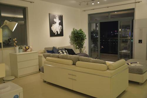 Shanghai Bund River View Boutique Apartment photo 62