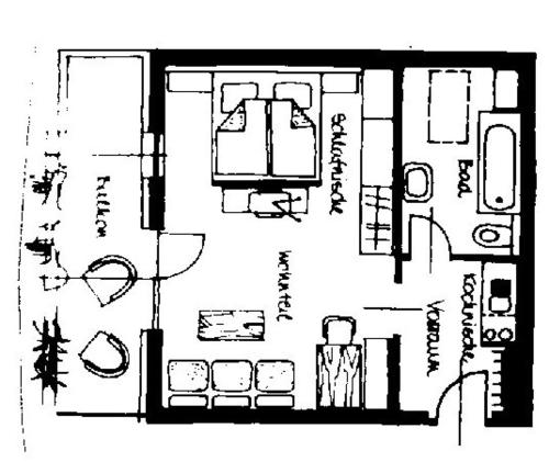 Giovanni Italian Restaurant Floor Plans as well Grey Men S Loafers also 111952207447 as well Open Concept Floor Plans in addition Set Of 3 Flint Barstools From Cb2 385 Est Retail 155 On Chairish  Industrial Bar Stools And Kitchen Stools. on farm style dining table