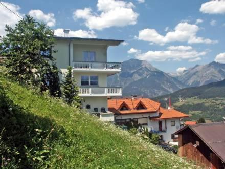 Find cheap Hotels in Austria