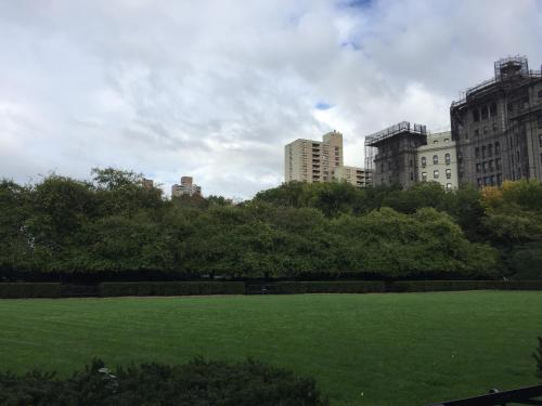 Jenny's Apartments - Upper East Side Photo