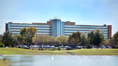 Hilton Orlando/Altamonte Springs photo 23