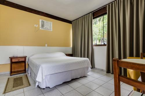 Hotel Coquille Photo