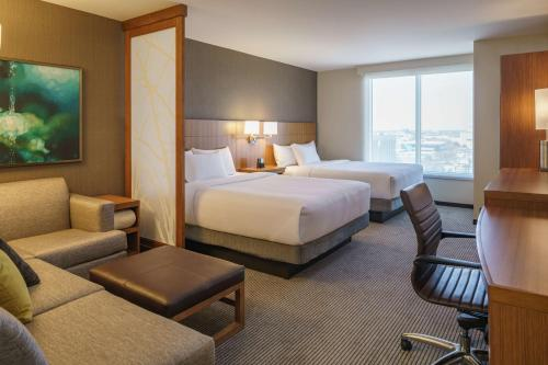 Hyatt Place Houston Galleria - Houston, TX 77056