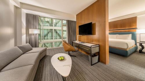 Andaz San Diego - a Concept by Hyatt Photo