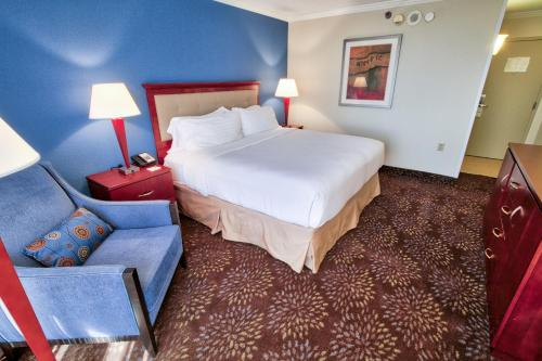 Holiday Inn Tampa Westshore - Airport Area Photo