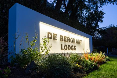 De Bergkant Lodge Photo