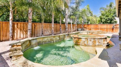 Gorgeous 4 Bedroom with Pool/Spa House in Wine Country - Temecula, CA 92591