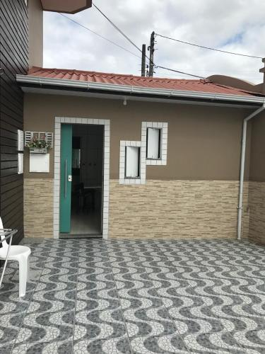 Residencial Flat Debora Photo