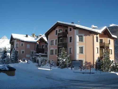 Residenza Belvair