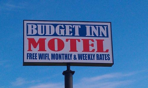 Photo of Budget Inn Greenville