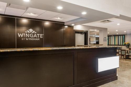 Wingate by Wyndham - Universal Studios and Convention Center Photo