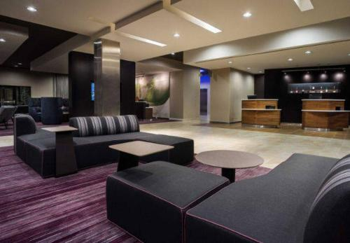 Courtyard by Marriott Houston Katy Mills Photo
