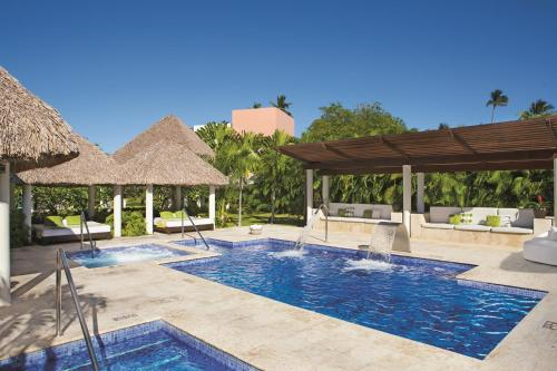 Secrets Royal Beach Punta Cana - Adults Only Photo