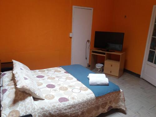 Zumcor Guest House Photo