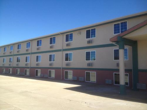 Value Inn & Suites Salina